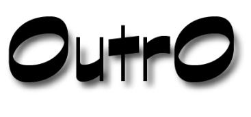 Outro font 1.jpg