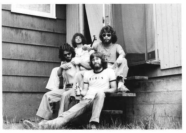 The Tools 1978.jpg