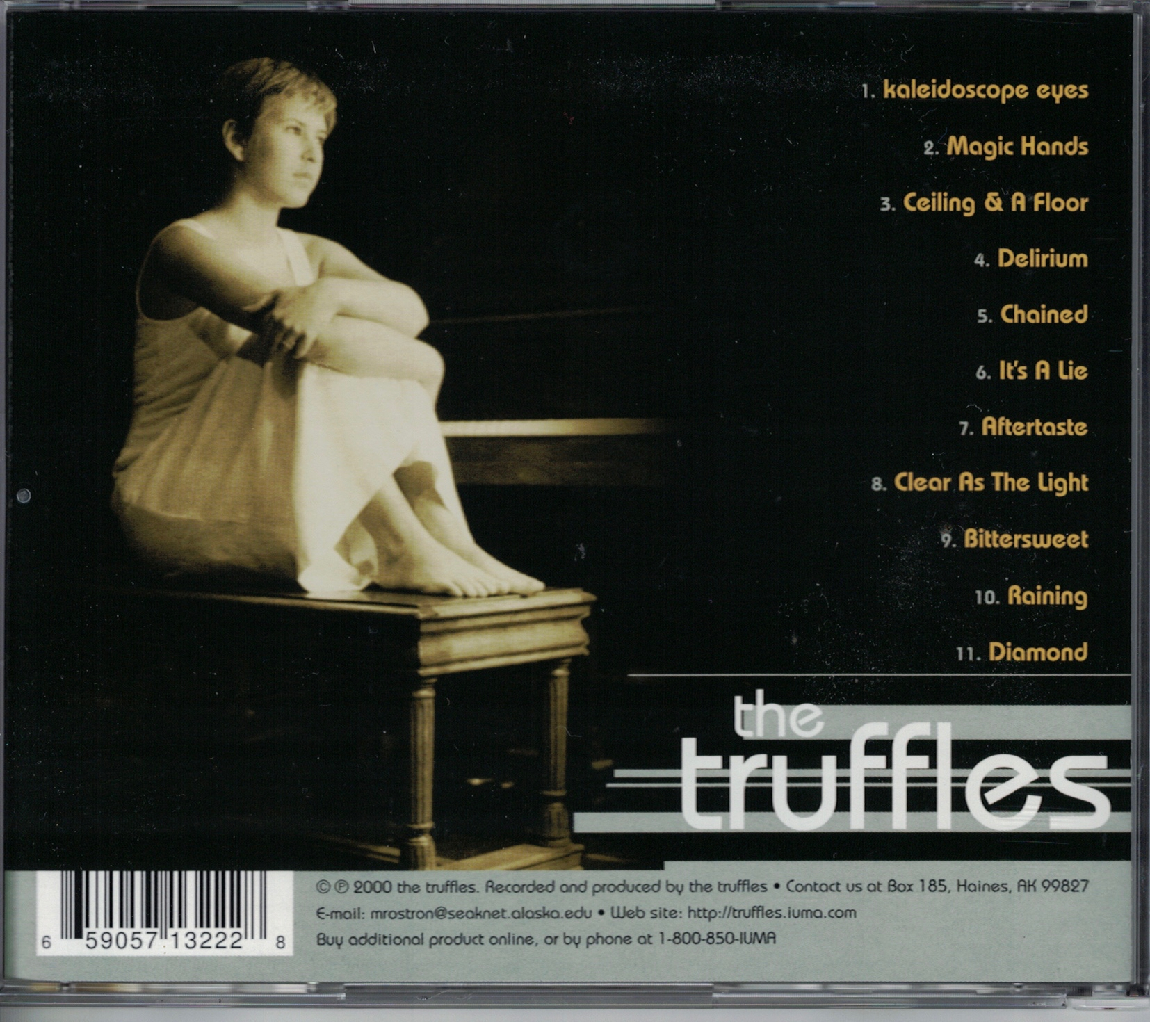 trufflesback (1)