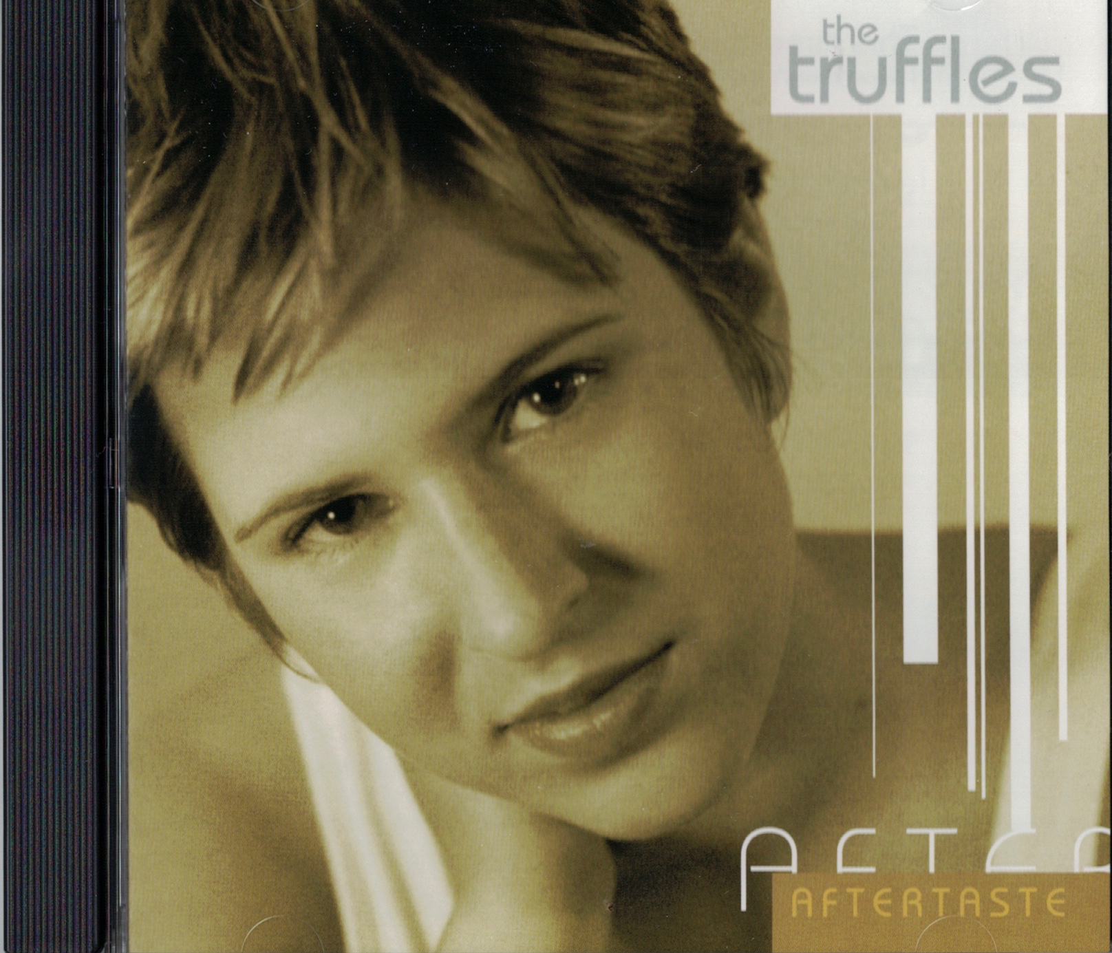 trufflesfront-1-1